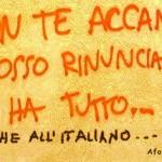 Italiani veri