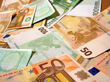 soldi finanziamenti