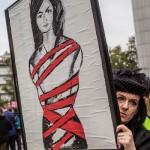 Il diritto all'aborto in Europa: la situazione negli Stati membri
