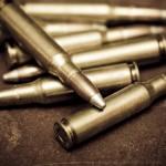 Germania decuplica l'export di munizioni per armi leggere