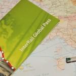 Tessera InterRail gratis per i diciottenni. Martedì ne discute il Parlamento europeo