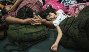migranti-rifugiati-unhcr