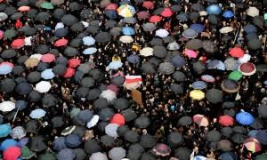polonia-aborto-manifestazioni-16-1000x600