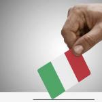 Ce lo chiede l'Europa? La dimensione europea del referendum costituzionale
