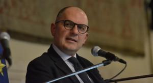 Michele Bordo