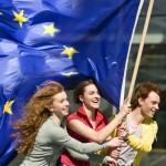 I cittadini europei hanno fiducia nella Conferenza sul futuro dell'Europa