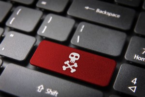 Internet-Piracy