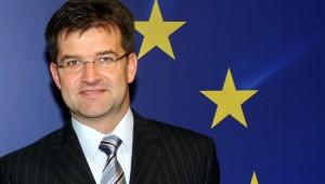 Slovacchia, immigrazione, populismo, unione europea