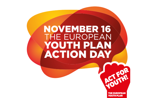 Pse_Youth_Action_Day_Piano_giovani_europei