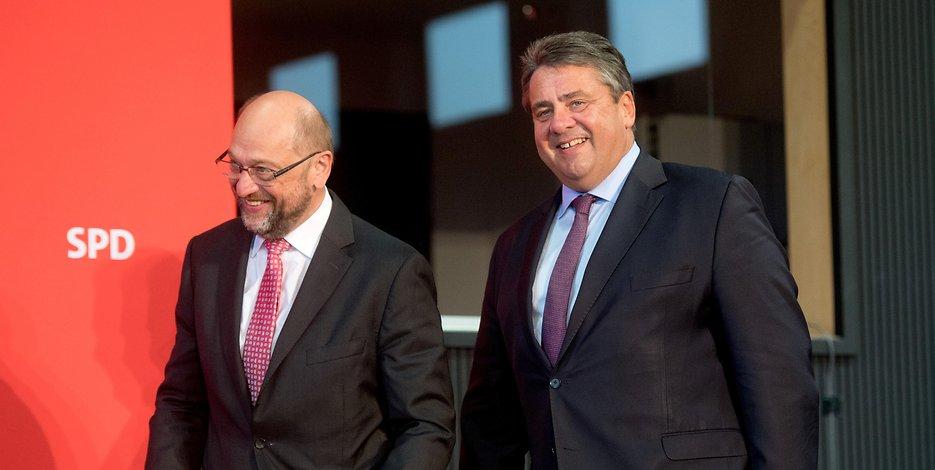 Schulz-Gabriel