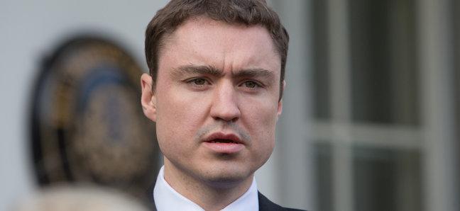 Estonia governo crisi