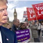 Cosa significa Trump per l'Europa