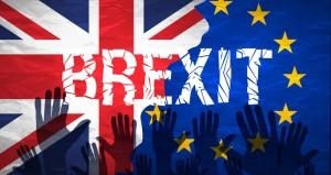 Brexit, Lord, emendamento