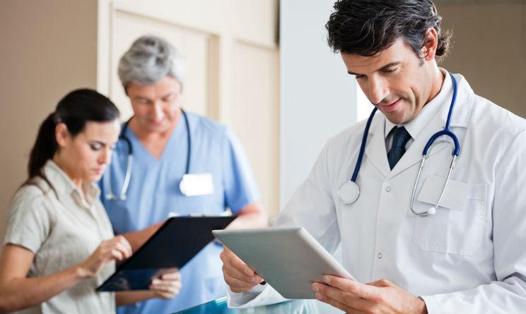 dottori-in-ospedale
