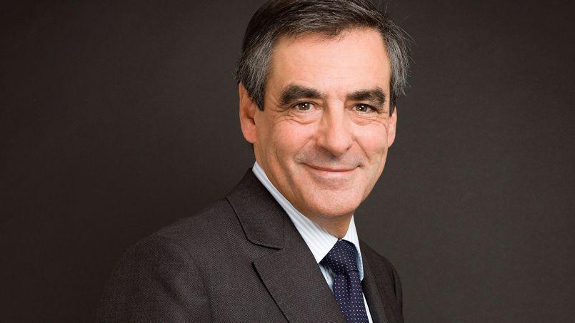 Francia, presidenziali, primarie ballottaggio