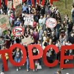Il CETA è stato firmato: a cosa è servita la battaglia della Vallonia