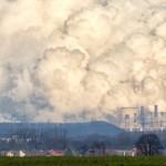 Qualità dell'aria, il Parlamento europeo chiede standard più severi per tutti gli inquinanti