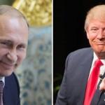 Inviato Onu per la Siria: bene asse Trump-Putin per combattere Daesh