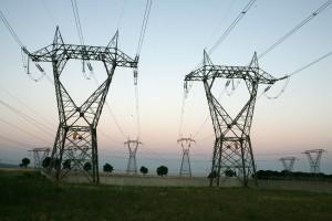 reti energetiche