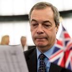 Stretta del Parlamento Ue su fondi a euroscettici ed estrema destra