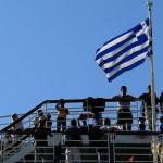 Da marzo 2017 i migranti potranno essere rimandati in Grecia