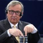 Il 'gufo' Juncker, ogni suo endorsement sconfitto dalle urne