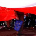 Polonia, per ora niente sanzioni, Ue concede altri due mesi per restaurare lo stato di diritto
