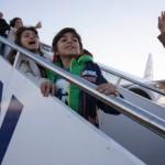 Relocation, Ue tenta di accelerare: da ora 3mila trasferimenti al mese da Italia e Grecia