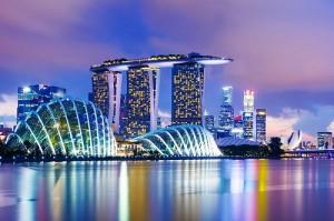 Eusfta Singapore Ue