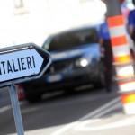 Svizzera fa dietro-front sulle quote per immigrati, salva l'appartenenza al Mercato Unico