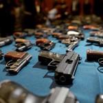 Dall'Ue regole più restrittive su acquisizione e possesso di armi da fuoco