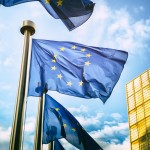 Sì da Bruxelles agli aiuti di Stato per energie rinnovabili in Danimarca e Francia
