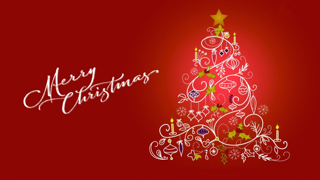 Buon Natale In Inglese.Buon Natale Dalla Redazione Di Eunews Eunews