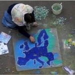 eurobarometro, sondaggio, immigrazione, terrorismo, disoccupazione