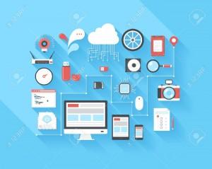 conservazione dati