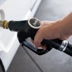 Il combustibile più venduto in Europa è il diesel