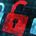 Servizi e mercati digitali, parere positivo del Garante europeo della protezione dati alle proposte di legge della Commissione