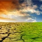 Continua il declino dei gas florurati a effetto serra nell'Ue
