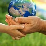 Transizione sostenibile: l'innovazione da sola non basta