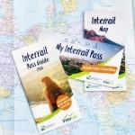 InterRail gratis ai 18enni, il Ppe lancia la campagna #DiscoverEU