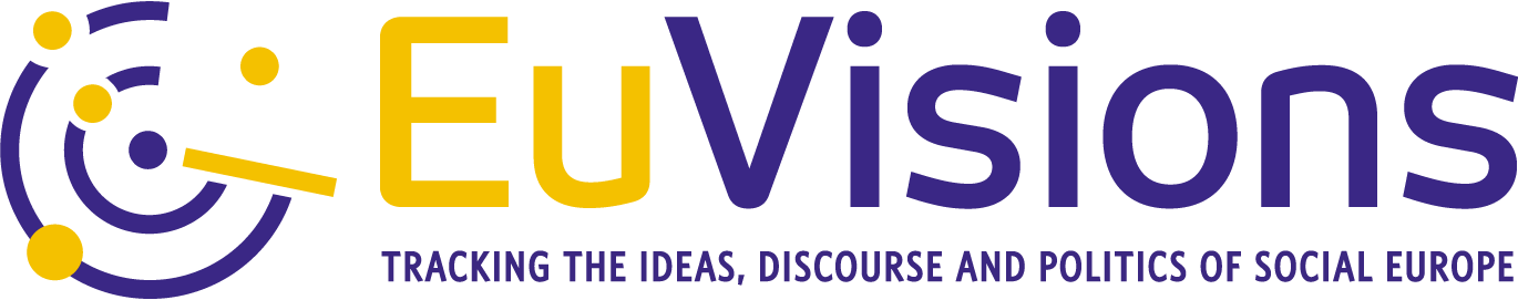 EuVisions,