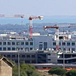 Stanziati fondi Ue per la costruzione dell'Ospedale San Marco a Catania