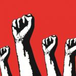 Post-neoliberismo e la politica della sovranità
