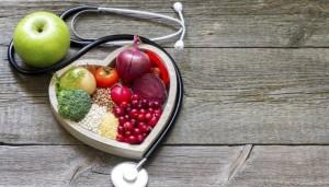 prevenzione malattie cardiovascolari