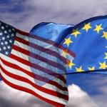 Il Consiglio commercio e tecnologia UE-Stati Uniti alla fine si farà