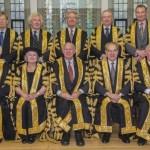 Brexit, sentenza, articolo 50