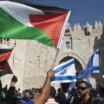 Questione israelo-palestinese: Ue in linea con la conferenza di Parigi