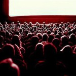 cinema, consiglio d'europa, coproduzioni