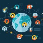 Sharing economy: cresce del 25% l'anno, ma servono più regole
