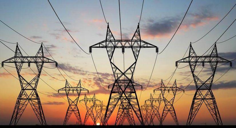 industrie energivole, agevolazioni tariffarie